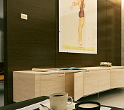 apartamento de soltero-006.jpg