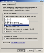 Problemas con tableta Genius -compatibilidad.png