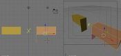 Como elimino la linea central del mirror en Blender -centrofalso.jpg