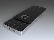 Nokia N81-003.jpg