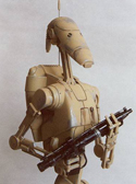 Reto de Diseño 3D  Star Wars   para todos los usuarios -crdroid02.jpg