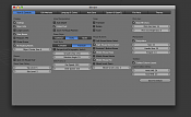 Blender 2.49 :: Release y avances-userprefs_layout.png