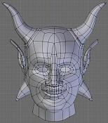 Retopologizando una cabeza-demon-frente.jpg