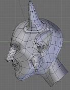 Retopologizando una cabeza-demon-perfil.jpg