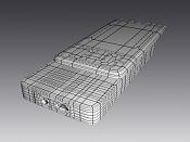 Nokia N81-wire1.jpg