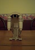 Reto de Diseño 3D  Star Wars   para todos los usuarios -droideatras.jpg