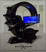 Emperor workstation-emperor.jpg