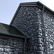 Duda texturizado muro de piedra con desplazamiento en angulo-demoscene_stone-01_1.jpg