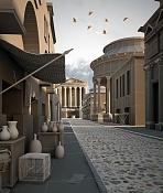 Roma-rome04.jpg