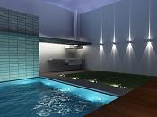 trabajos terminados interiores-piscina-10000.jpg