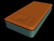 Nokia N81-0001.jpg