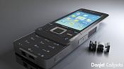 Nokia N81-final-0-reducido-.jpg