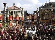 Roma-roma.jpg