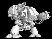 Dreadnought-2.jpg
