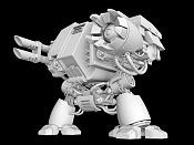 Dreadnought-4.jpg
