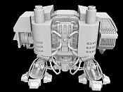 Dreadnought-6.jpg