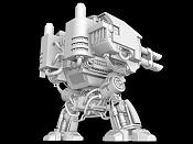 Dreadnought-8.jpg
