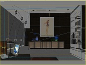 apartamento de soltero-002.jpg