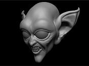 Vampiro  Tributo a Olijosman -vamp02.jpg