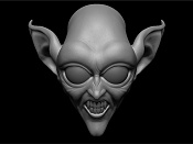 Vampiro  Tributo a Olijosman -vamp03.jpg