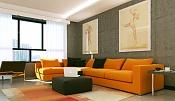 apartamento de soltero-0012.jpg