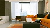 apartamento de soltero-0013.jpg