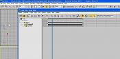 velocidad de la animacion-track_view.jpg