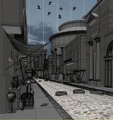 Roma-wire01.jpg