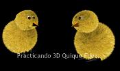 Mi primer imagen 3D-003.png