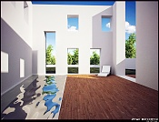 house in alenquer-alenquer.jpg