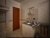 interior baño - criticas y sugerencias-bano-adri-4.jpg