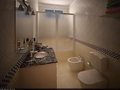 interior baño - criticas y sugerencias-bano-adri-4-1.jpg