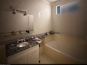 interior baño - criticas y sugerencias-bano-adri-4-2.jpg