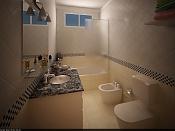 interior baño - criticas y sugerencias-bano-adri-4-3.jpg