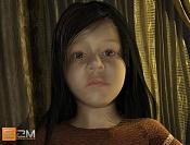 Sofi llorando niña CG-e2m_sofi_llorando.jpg