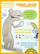 HerbieCans-yesland-lan-party-tenerife.jpg