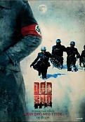 Dead snoW-dead_snow_poster.jpg
