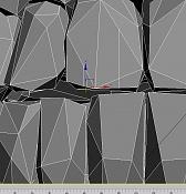 Se pierde el modelo al acercarme para modificarlo-mod1.jpg