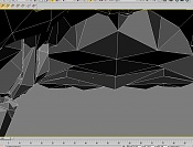 Se pierde el modelo al acercarme para modificarlo-mod2.jpg