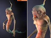 Mermaid-mermaid.jpg