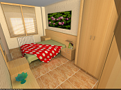 reforma de habitacion-marifinal1024.png