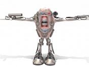 BioRobot-1.jpg