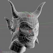 Retopologizando una cabeza-cabeza_gekko.png