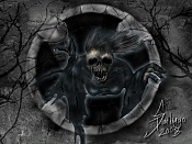 Ilustraciones-skull.jpg