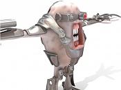 BioRobot-2.jpg
