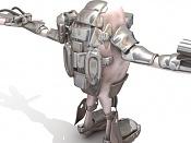 BioRobot-3.jpg
