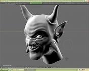 Retopologizando una cabeza-20-07-2009-demonio.jpg