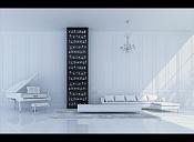 white interior-interior-white.jpg