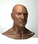 Charles Xavier X-Men-charlesxavier_preview19julio2009_render_vray.jpg