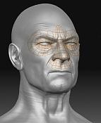 Charles Xavier X-Men-topology01.jpg